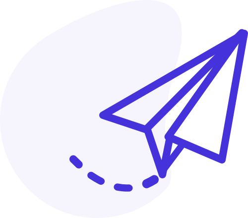 email extractor